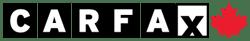 CFC-Logo_med
