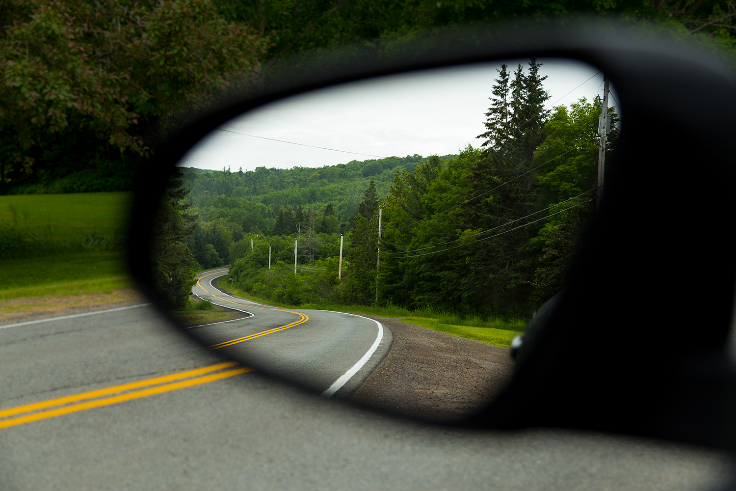 Year in review: Top 3 Insights from CARFAX Canada Driving Insights