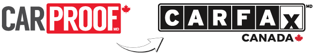 carproof-carfax